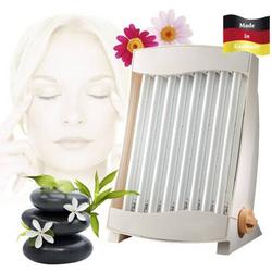 EFBE Schott SC GB 838 N Gesichtsbräuner 150W