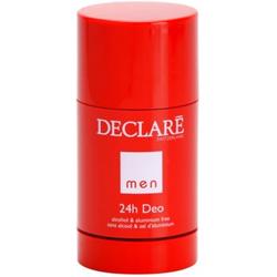 Declaré Men 24h alkohol - und aluminiumfreies Deo 75 ml