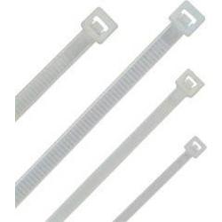 Nylon - Kabelbinder 290 X 4,8 100 Stk SB