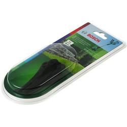 5x Bosch Durablade Ersatzmesser für Rasentrimmer ART 26-18 LI, ART 26-18 LI Plus