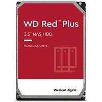 Western Digital WD Red Plus 4 TB
