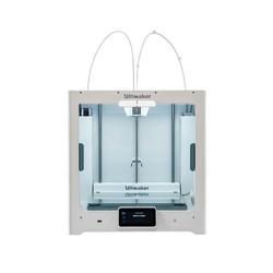Ultimaker S5 3D-Drucker Gebraucht: Gut