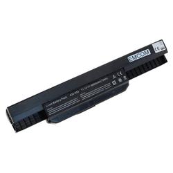 Hochleistungs-Akku für Asus A43, A53, A54, A83, K43, X54, X84, wie A43-K53, A...