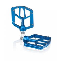 XLC Blockpedale XLC MTB/ATB-Pedal PD-M14 Alu
