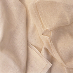 Meiko Mopptücher Gazetuch, auswaschbar, 1 Packung = 10 Stück, Format: 80 x 150 cm