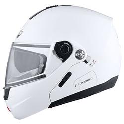 Nolan N91 Evo Louis Special n-com Motorrad-Helm XL