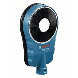 Bosch Power Tools Absaugvorrichtung GDE 162