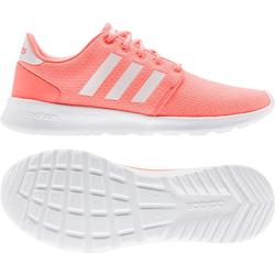 Adidas Damen Running/Freitzeitschuh Cf Qt Racer - 36 2/3 (4)
