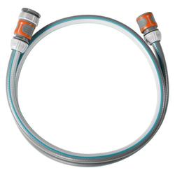 Anschlussgarnitur Classic 13 mm (1/2). 1.5 m | 18011-20