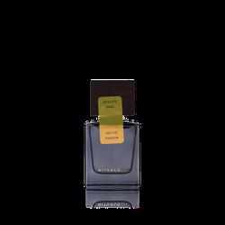 Rituals Roi d'Orient Eau de Parfum 15 ml