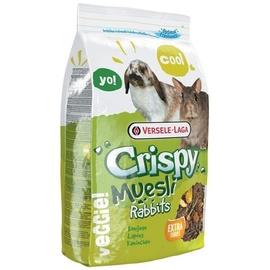 Versele-Laga Crispy Müsli Kaninchen 2,75 kg