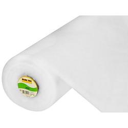 Vlieseline ® 295 - Volumenvlies, weiß, 96 g/m²