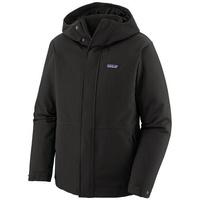 Patagonia Lone Mountain 3-in-1 Jacket Herren