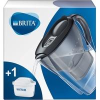 Brita Fill&enjoy Marella Cool graphite + 1 Kartusche