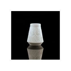 Kaiser Porzellan Tischvase Vase Viona 16.5 cm