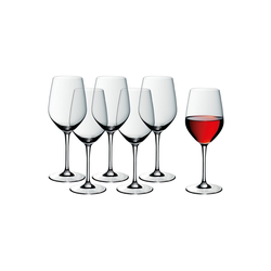WMF Weinglas
