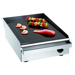 Bartscher Ceran-Grillplatte GP2500  (370030)