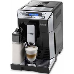 DeLonghi Kaffeevollautomat ECAM 45.766.B hgl-sw