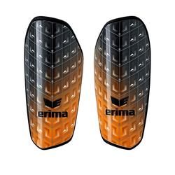 Erima Schienbeinschoner Pango Classic Schienbeinschoner S