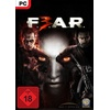 F.E.A.R. 3 (Download für Windows)