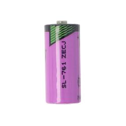 Tadiran Sonnenschein Inorganic Lithium Battery SL-761/S St Batterie