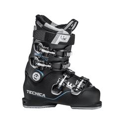 TECNICA Tecnica MACH Sport MV 85 W Damen Skischuhe Skischuh 24.5 MP