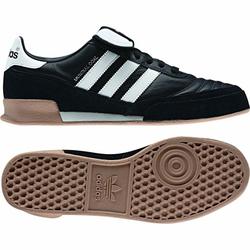 Adidas Mundial Goal 13 black/white