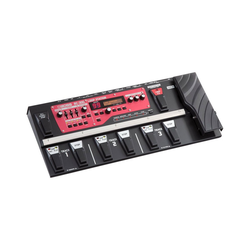 Boss by Roland Boss RC-300 Loop-Station Mischpult