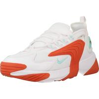 white-orange, 37.5