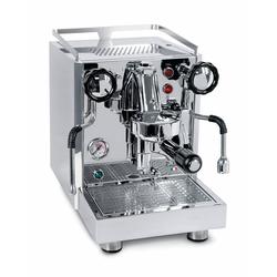 Quick Mill Modell 0981 - RUBINO