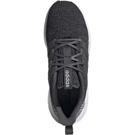 adidas Questar Flow W grey six/grey six/core black 39 1/3