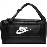 Nike Brasilia S black/black/white