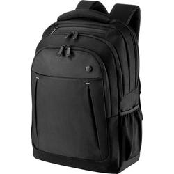 HP Notebook Rucksack Business Passend für maximal: 43,9cm (17,3 ) Schwarz