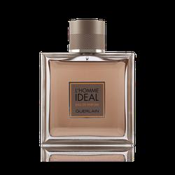 Guerlain L'Homme Idéal Eau de Parfum 100 ml