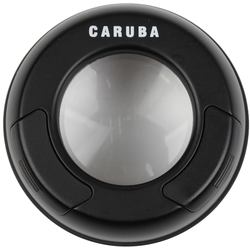 CARUBA Sensorlupe