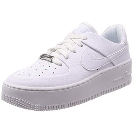 Nike Wmns Air Force 1 Sage Low white, 37.5 ab 109,99 € im ...