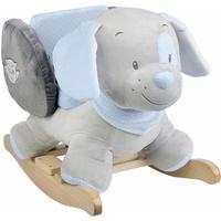 Nattou Schaukelhund Toby (604284)
