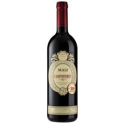Campofiorin Rosso Verona - 2016 - Masi - Italienischer Rotwein