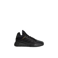 adidas Originals D Rose 11 Basketballschuh Sneaker 41 1/3