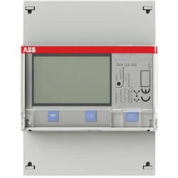 ABB B24 113-100 Drehstromzähler 1St.
