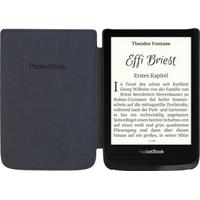 PocketBook Color shell black