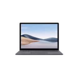 Microsoft Surface Laptop 4 Notebook 13 Zoll, 8 GB Notebook