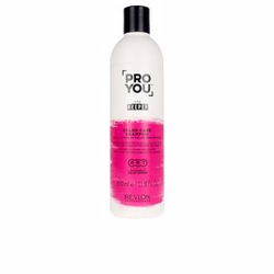 PROYOU the keeper shampoo 350 ml