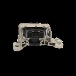 FEBEST Motorlager AUDI ADM-A6F Motoraufhängung,Motorhalter,Lagerung, Motor