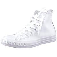 white monochrome 46,5