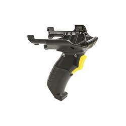 Pistolengriff für DL-Axist