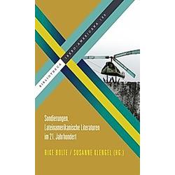 Sondierungen - Buch