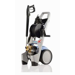Kränzle Hochdruckreiniger X A15 TST (496500)