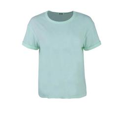 Drykorn T-Shirt Drykorn M