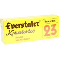 EVERSTALER REZ NR23 KR BTL